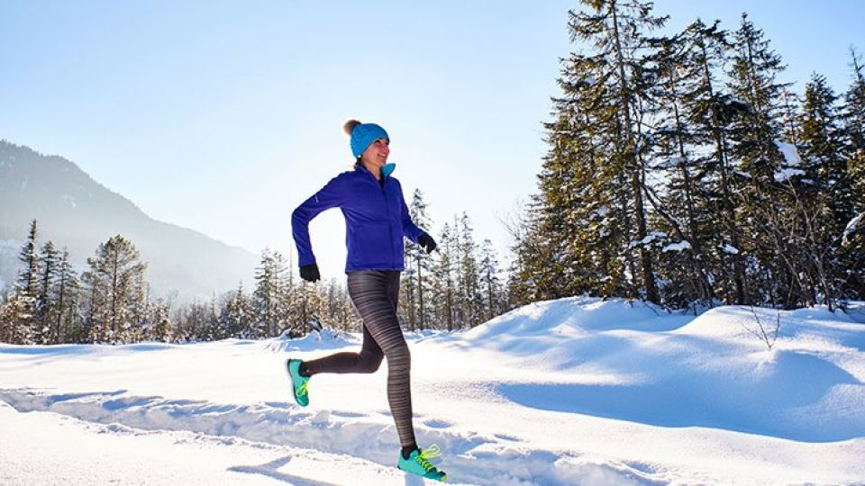 What-to-Wear-for-Cold-Weather-Workouts-722x406.jpg