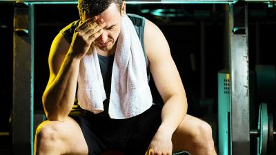 Why-You-Get-Workout-Headaches1.jpg