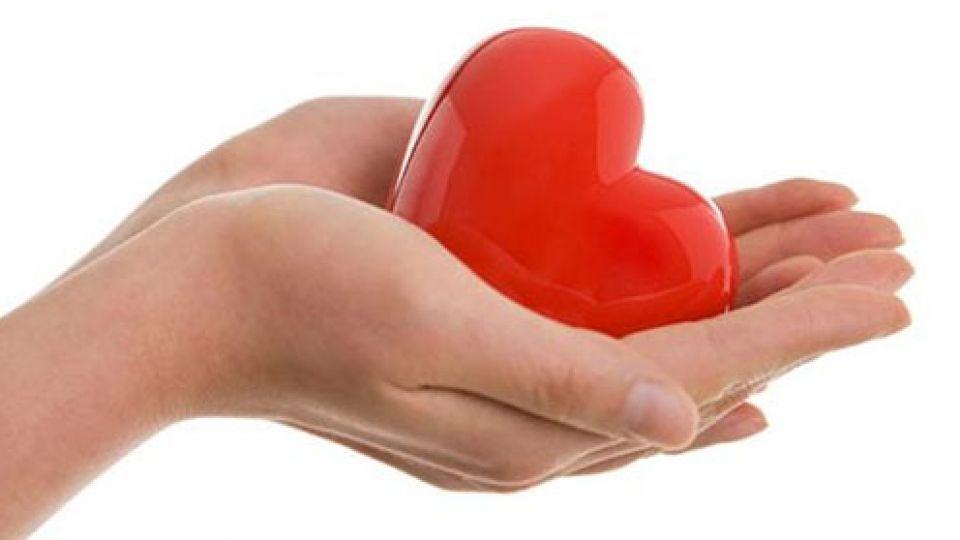 a-womans-heart.jpg