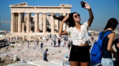 acropolis-summer.jpg
