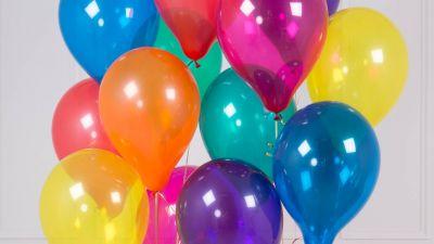 balloon-pack.jpg