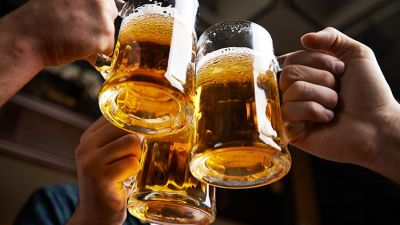 beer-750.jpg
