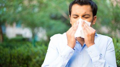 bigstock-Sick-allergies-allergy-pollen66507766-3.jpg