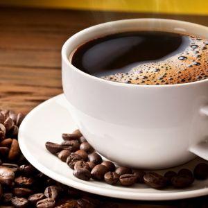 black-coffee.jpg