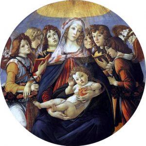 botticelli_madonna_della_melagrana_wikipedia.jpg