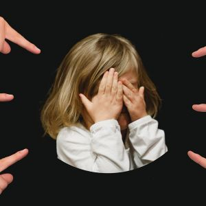 bullying-3089938_1920.jpg
