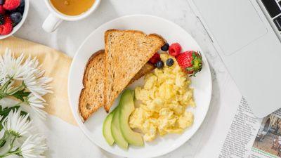 business-breakfast-CMS.jpg