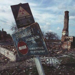 chernobyl1-768x432.jpg