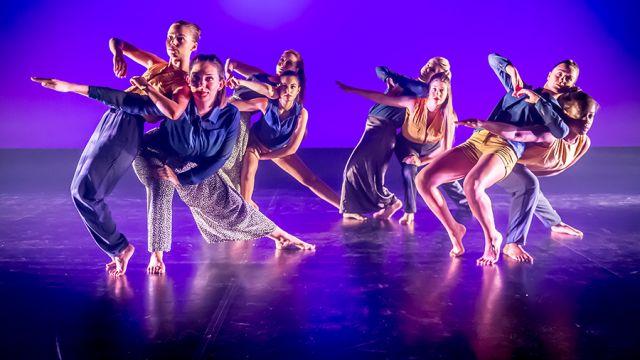 dance-festival.jpg