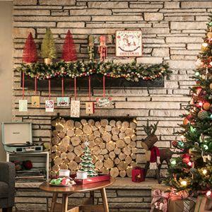 decorate-christmas-tree-hero.jpg