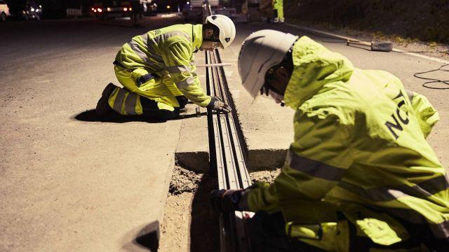 eRoadArlanda_electrified_roads_Sweden.jpg