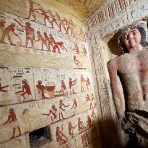egypt-1-768x497.jpg