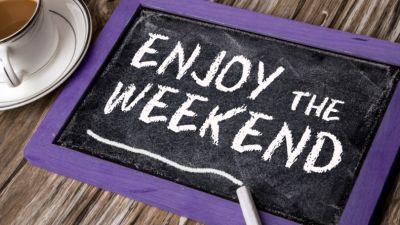 enjoy-the-weekend.jpg