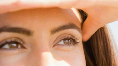 eye-care.jpg