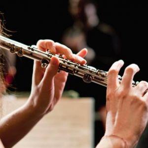 flute_625.jpg