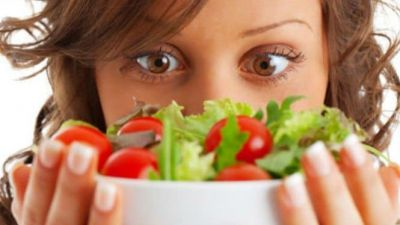 food-obsession.jpg
