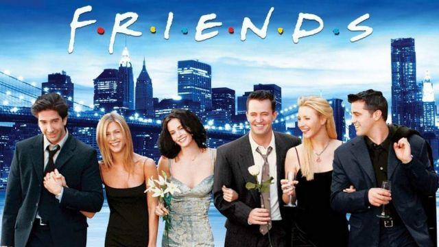 friends-1021x576.jpg