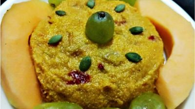 fruits-halwa-recipe-main-photo.jpg