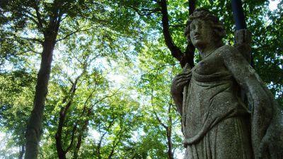 goddess-2774132_960_720.jpg