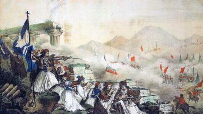 greek-revolution-1821-870x480.jpg