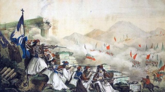 greek-revolution-1821-870x480.jpg