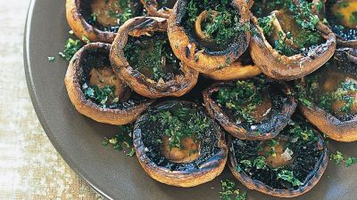 grilled-mushrooms-with-gremolata-4357-1.jpeg.jpg