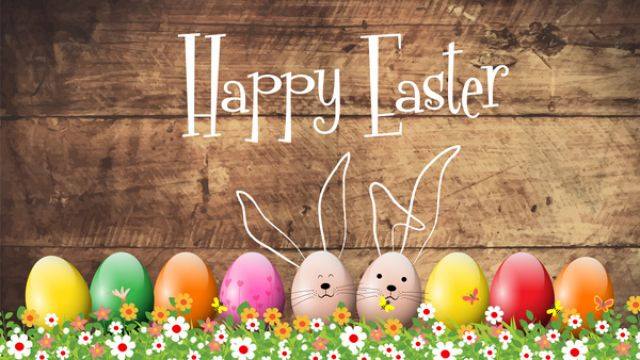 happy_easter_card_vector_design_with_colorful_eggs_6826143.jpg