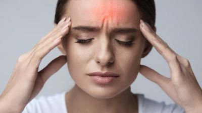 headache-2.jpg