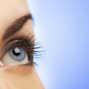 healthy-eye-1024x722.jpg