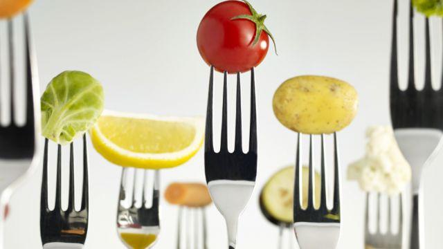 healthy-food-157696894.jpg