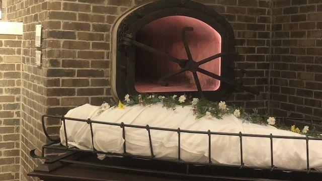 home_rotator_Cremation_1170x383.jpg