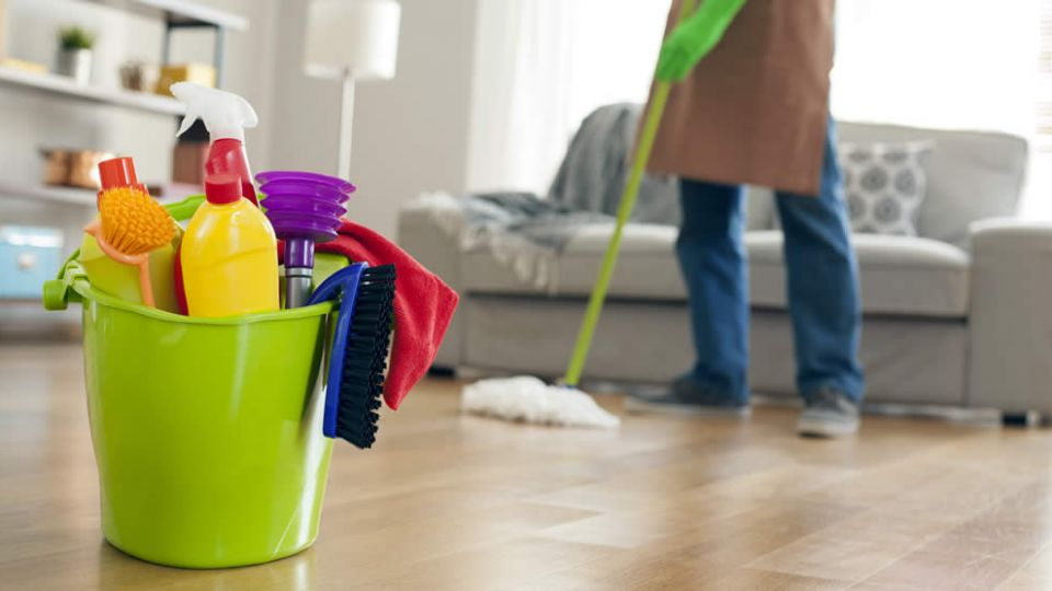 how-to-hire-a-cleaning-service-2.jpg