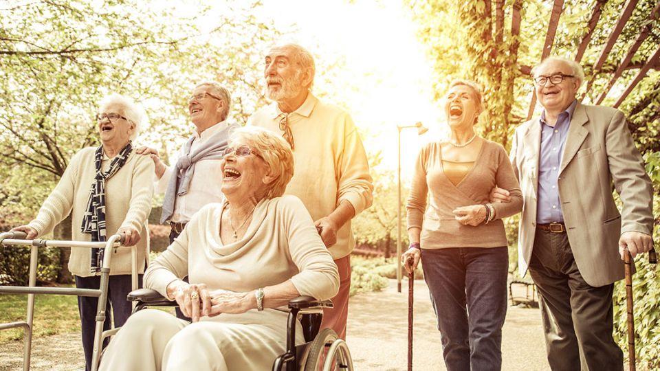 improving-mobility-elderly.jpg