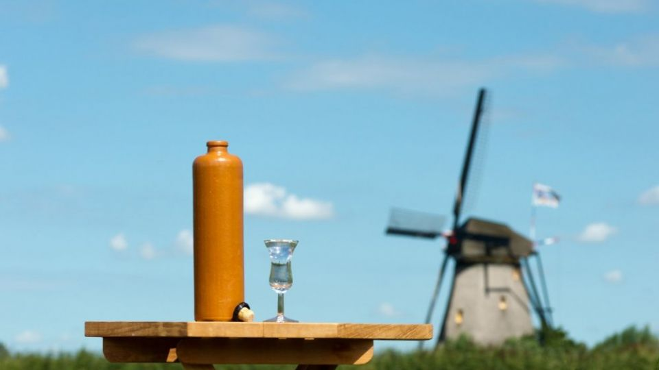 jenever-windmill-netherlands.jpg