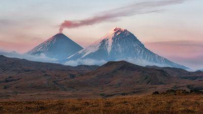 kamchatka-volcanoes-russia-5.jpg