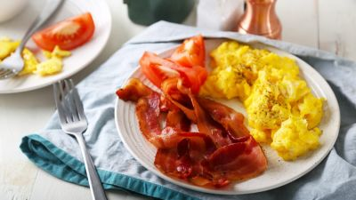 keto-bacon-and-eggs-featured.jpg