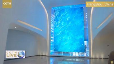 kina_hotel_1812_1-768x447.jpg