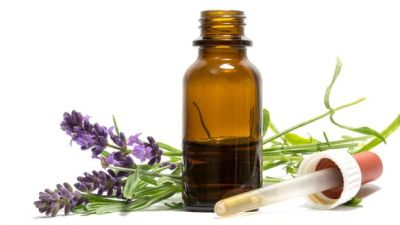 lavender-oil-1.jpg
