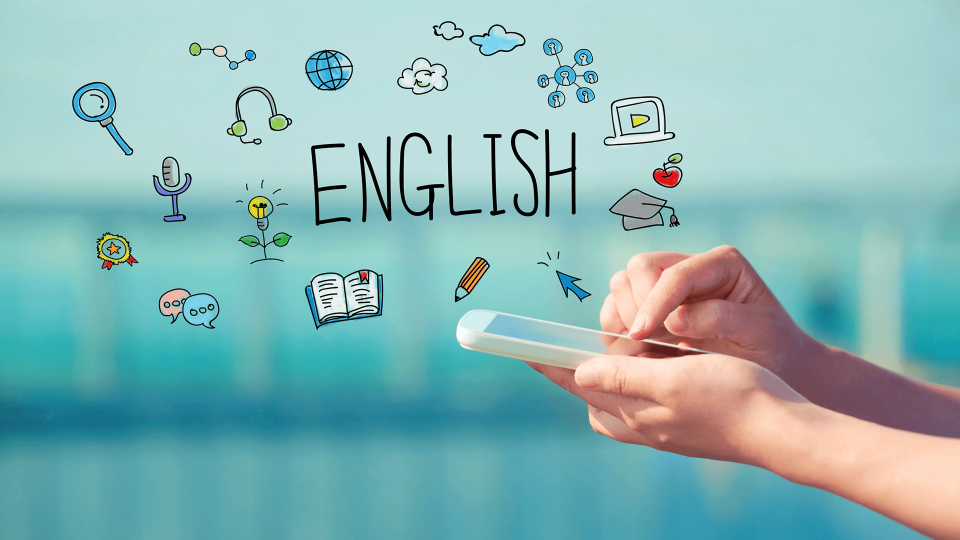 learn-english-writing-grammar-online.png