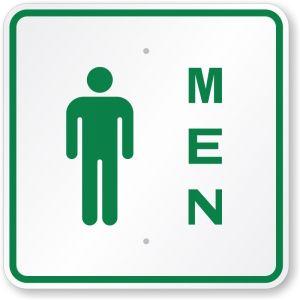 male-symbol-restroom-sign-k-0297.jpg