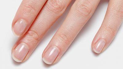 natural-nails.jpg