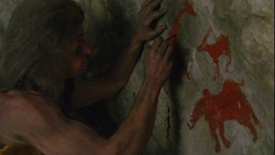 neanderthal-man-caveman-painting-stone-age-petrograf.jpg
