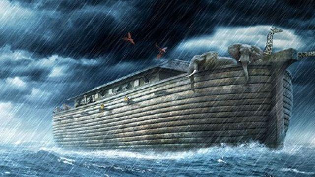 noahs-ark-facebook.jpg