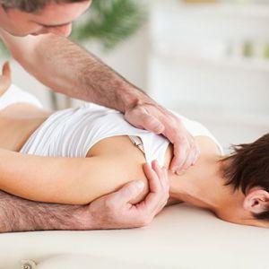 osteopraxia-castellon.jpg