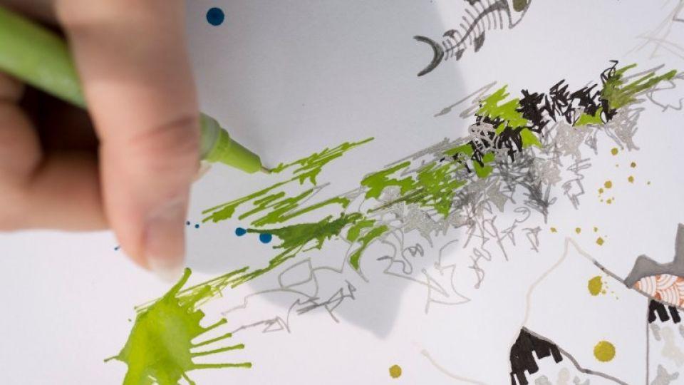 painters-example.jpg