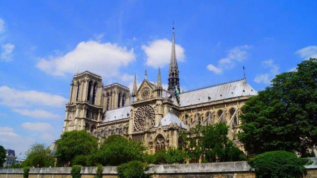 paris-1175023_1920-1024x576.jpg