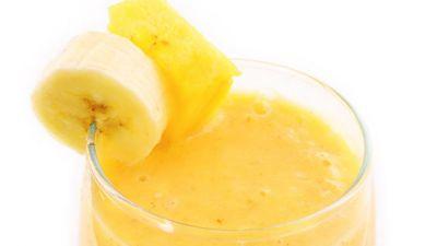 pineapple-orange-banana-smoothie.jpg