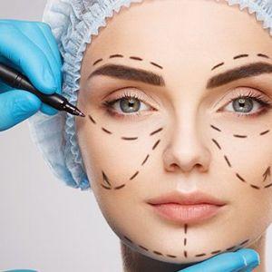 plastic-surgery-services.jpg