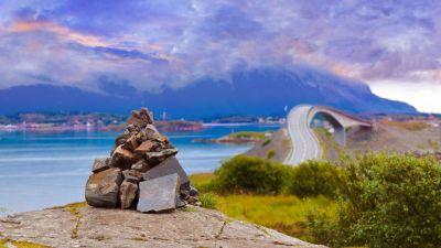 popova-european-best-destinations.jpg