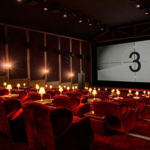 private-cinema.jpg